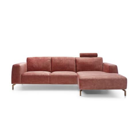 Угловой диван Calimero