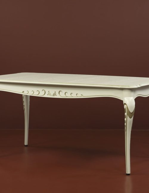 Обеденный стол Диамант 2-21