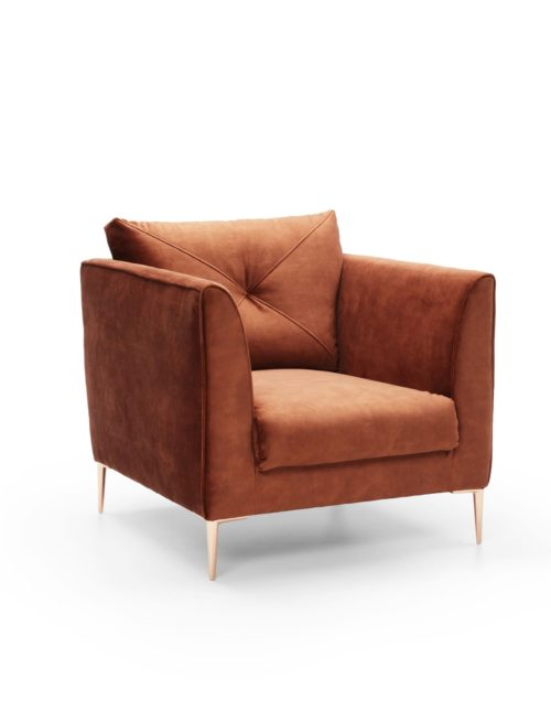 Кресло Farina