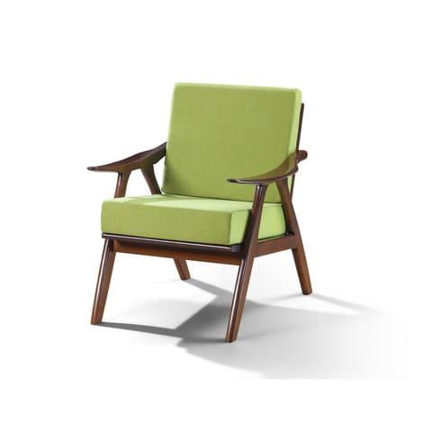 Кресло Nice