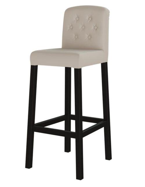 Барный стул Нино 02