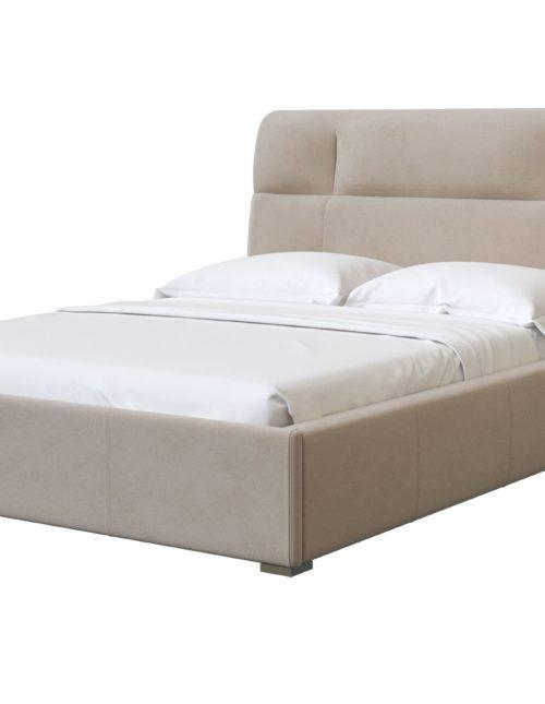 Кровать Тоскано Софт 70.908