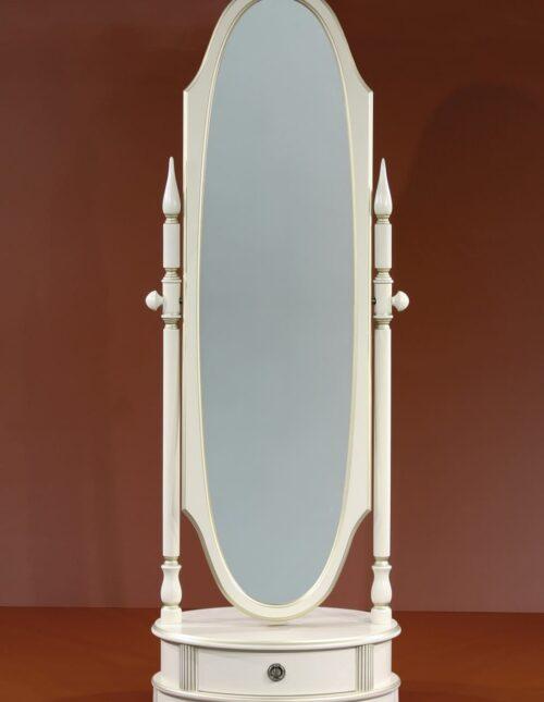 Напольное зеркало Юта 15-11