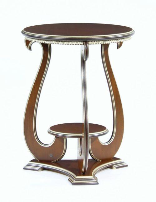Кофейный стол Юта 53-11