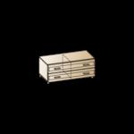 Коллекция мебели для гостиной Камелия