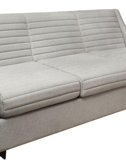 Диван-кровать Лофт