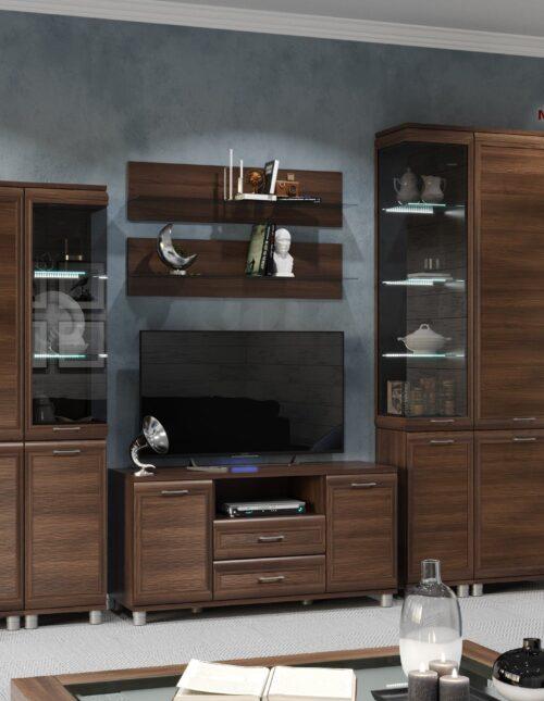 Коллекция мебели для гостиной Мелисса