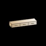 антресоль ан-2851