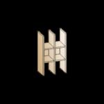 полка пл-1012