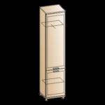 шкаф шк-2841