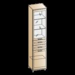 шкаф шк-2846