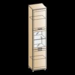 шкаф шк-2849