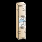 шкаф шк-2850