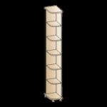 шкаф шк-2852