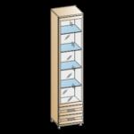 шкаф шк-2859
