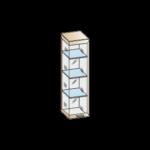 шкаф шк-2865