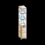 шкаф шк-2868