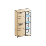 шкаф шк-2882