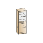 шкаф шк-2885