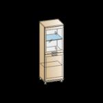 шкаф шк-2886