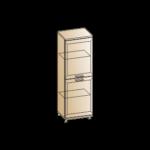 шкаф шк-2887
