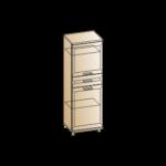 шкаф шк-2890