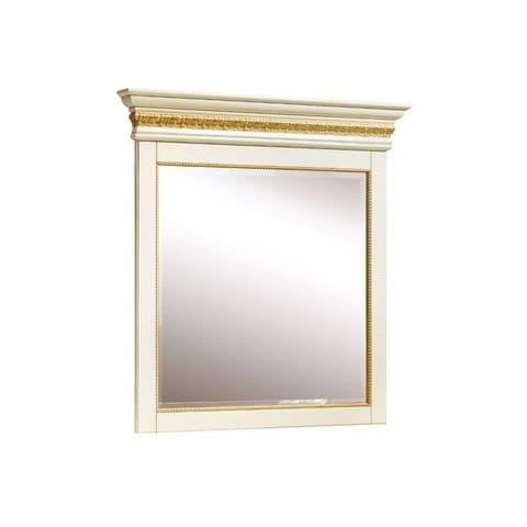 Зеркало настенное П294.13