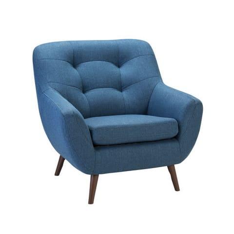 Кресло Сканди 1
