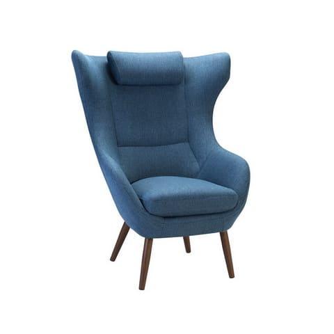 Кресло Сканди 2