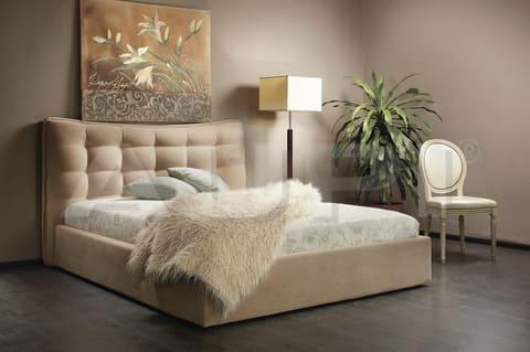 Кровать Танюта