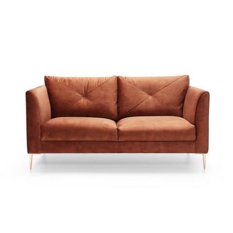 Трехместный диван Farina