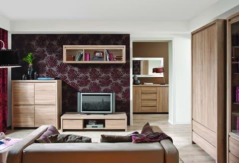 Мебель для гостиной Каспиан