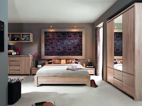 Мебель для спальни Каспиан