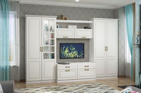 Коллекция мебели для гостиной Ливерпуль