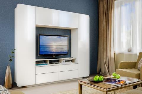 Набор мебели для гостиной Румба