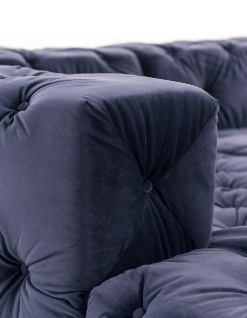 Угловой диван Sorrento