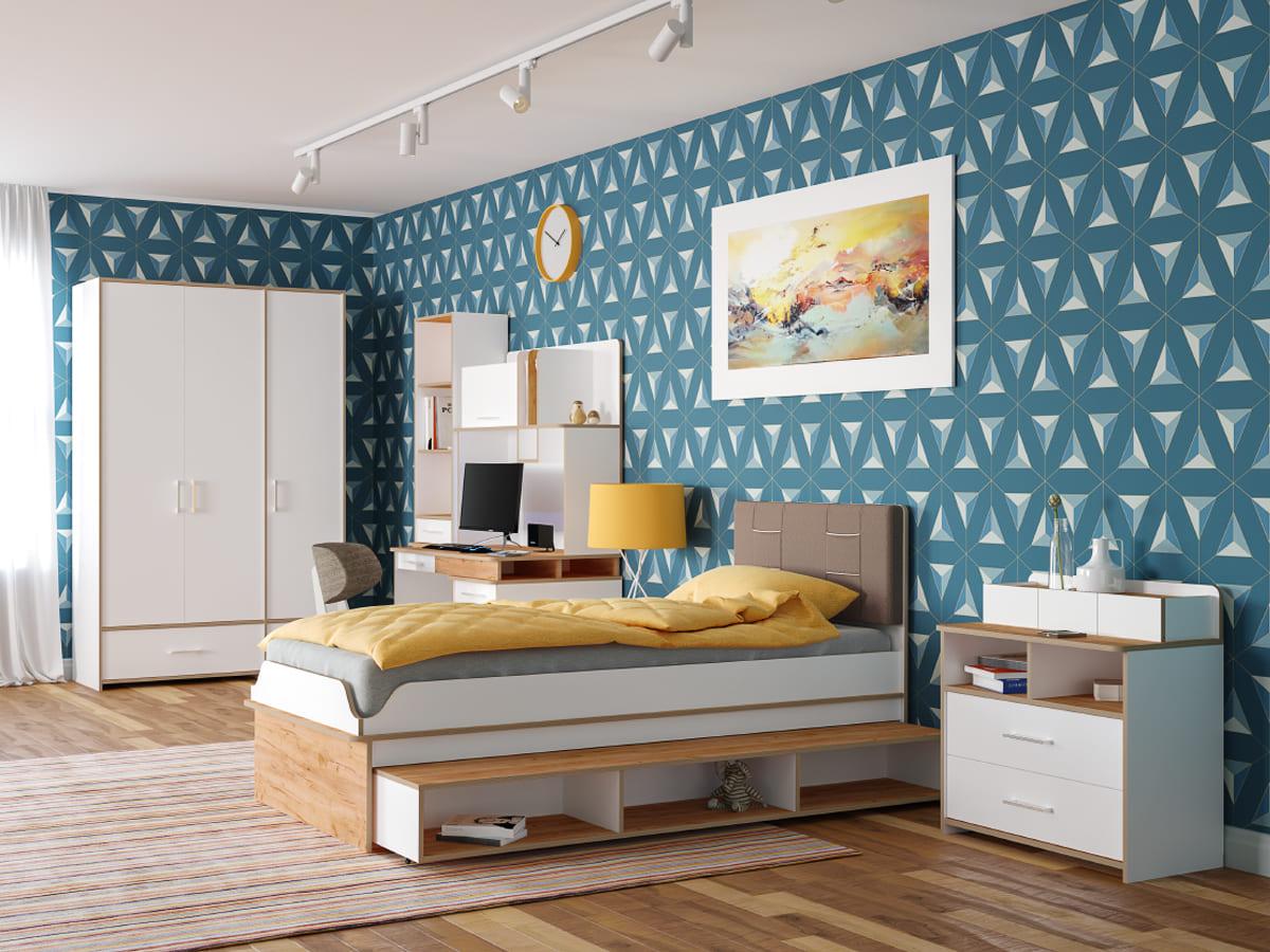 Мебель для детской Вуди