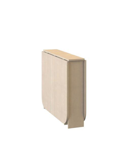 Стол-книга Глория 609