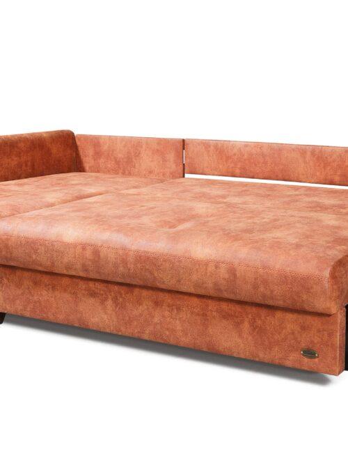 Угловой диван Клер