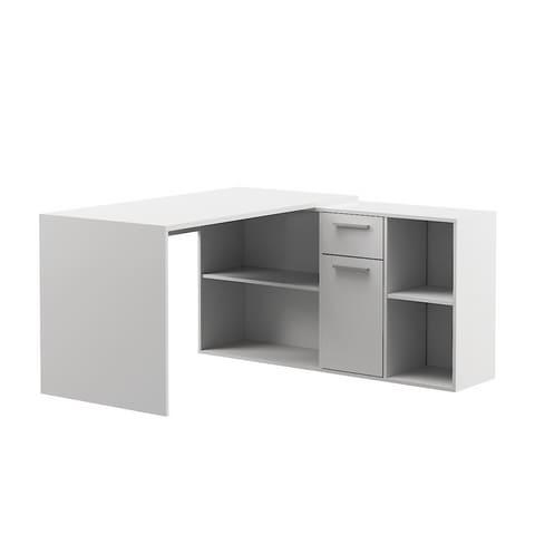Письменный стол Лайт 03.245