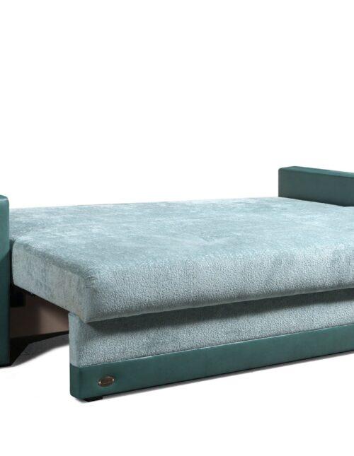 Диван-кровать Тренд