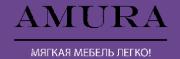логотип Amura