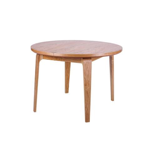Обеденный стол Argo