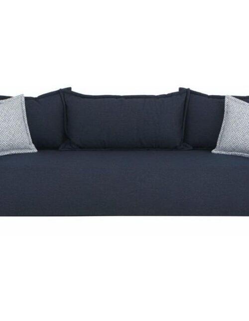 Диван-кровать Чинзано