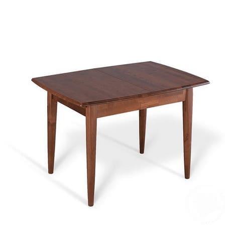 Обеденный стол Лео