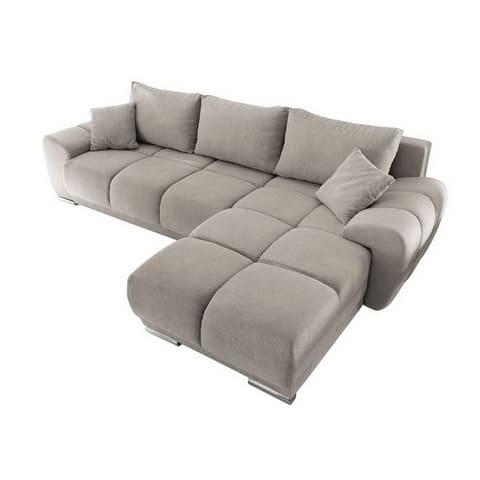 Угловой диван Манзано