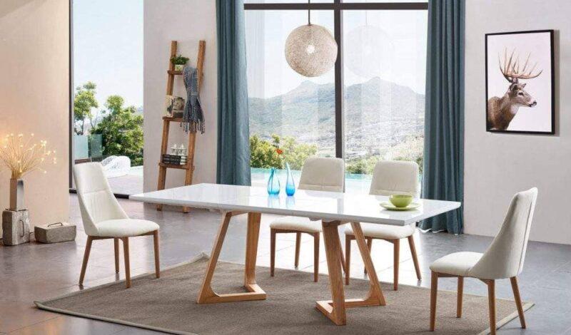 Обеденный стол MK-5500