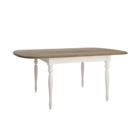 Обеденный стол FL-S2