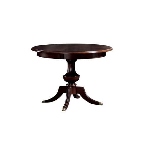 Обеденный стол V-8