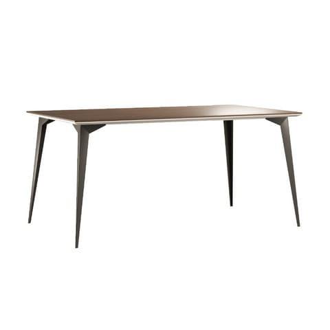 Обеденный стол ZO-S1